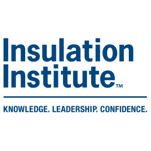 North American Insulation Manufacturers Association